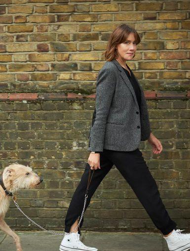 Kate Spicer